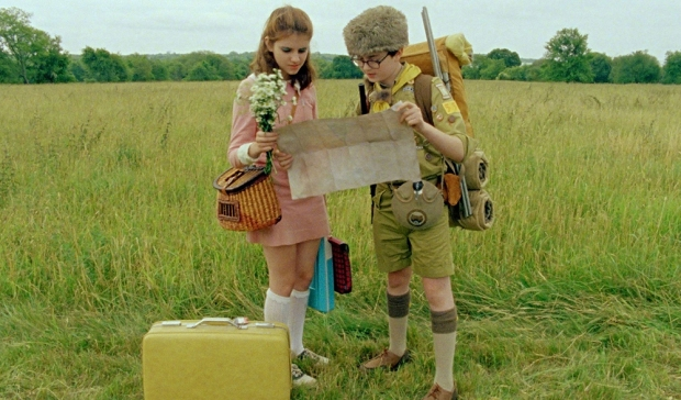 moonrise-kingdom-prog