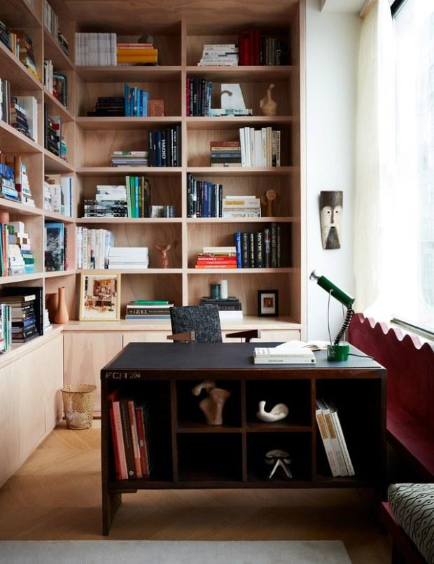 ad-desk