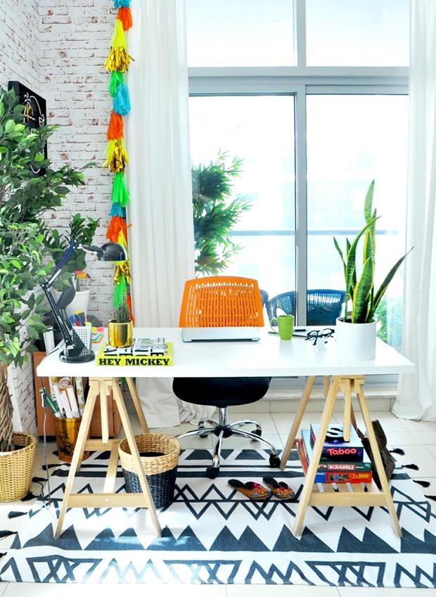 jungalow-desk