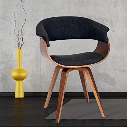 wayfair_chair